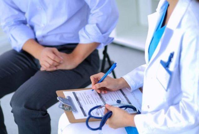 АЧТВ в анализе крови: что это такое, норма, повышен, понижен и что это значит