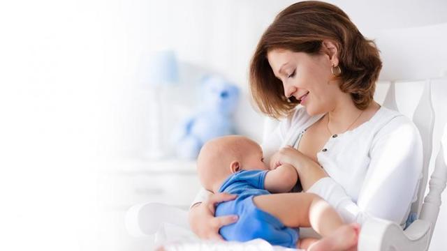 Можно ли арбуз при грудном вскармливании: диета кормящей мамы при лактации