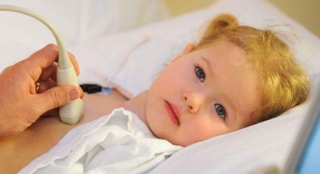 Кардиопатия у взрослых и детей: что это такое, симптомы и лечение