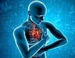 Кардиалгия: что это такое, описание симптомов болезни, причины и лечение