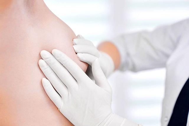 Диффузная мастопатия молочных желез: что это такое и как лечить диффузные изменения