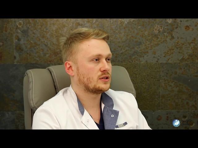 Увеличение грудных желез: отзывы об операции, стоимость, выбор имплантов