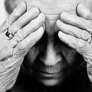 Инсульт правой стороны: последствия, сколько живут и прогноз