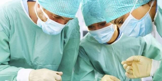 cимптоматическая артериальная гипертензия (вторичная): что это, виды