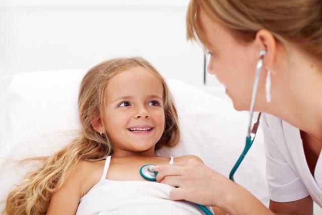 Синусовая брадиаритмия: что это такое, у детей и взрослых, симптомы и лечение