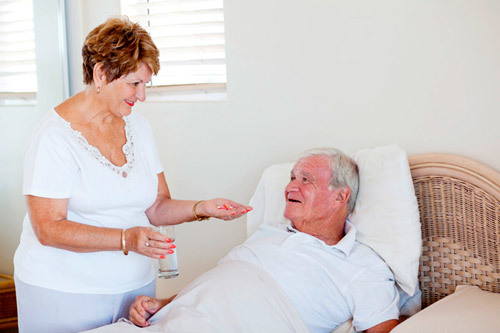 Высокое нижнее давление: причины и лечение, что это значит и как снизить