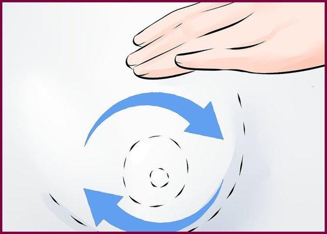 Как правильно сцеживаться, как расцедить грудь и убрать застой молока