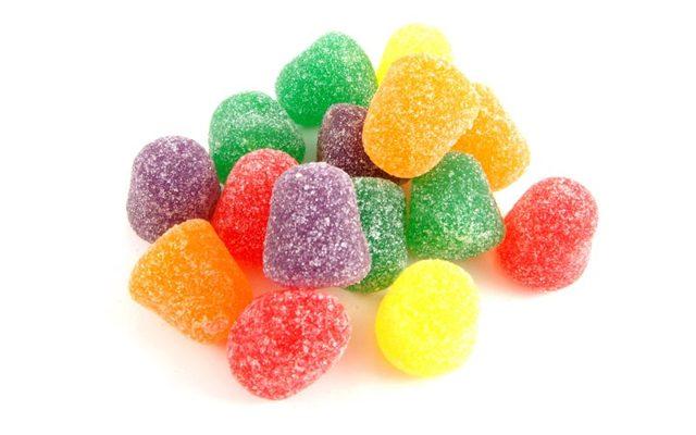 Что из сладкого можно при грудном вскармливании, а что нельзя: список продуктов
