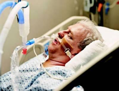 Лечение инсульта ишемического и геморрагического: препараты в стационаре и дома