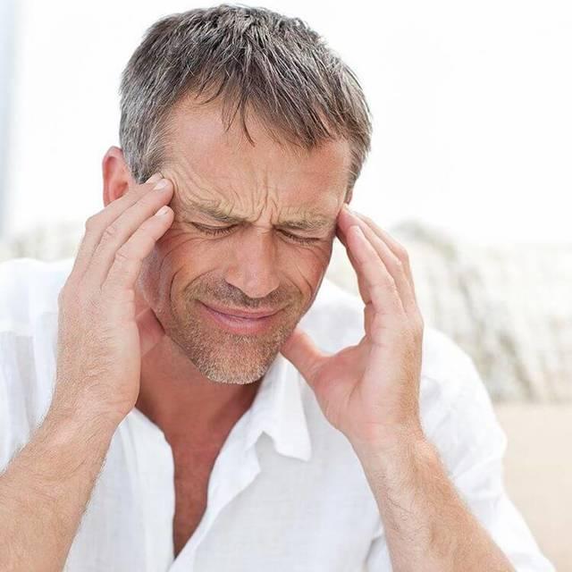 Транзиторная ишемическая атака (ТИА): симптомы, лечение, последствия