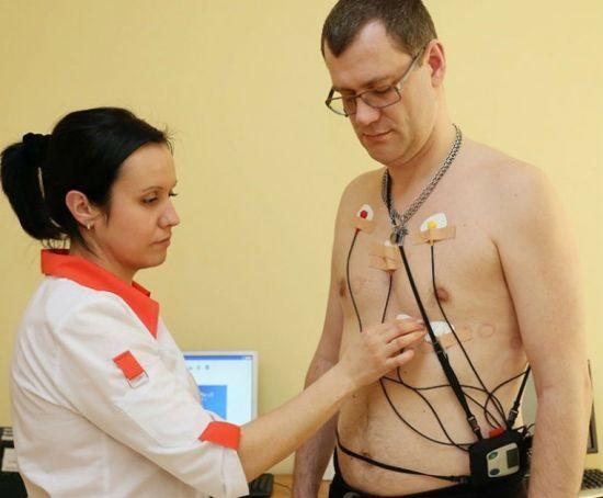 Синусовый ритм сердца: что это значит у взрослого, нарушения на ЭКГ