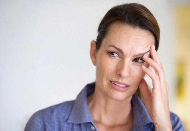 Диффузная фиброзно-кистозная мастопатия молочных желез: что это такое, лечение