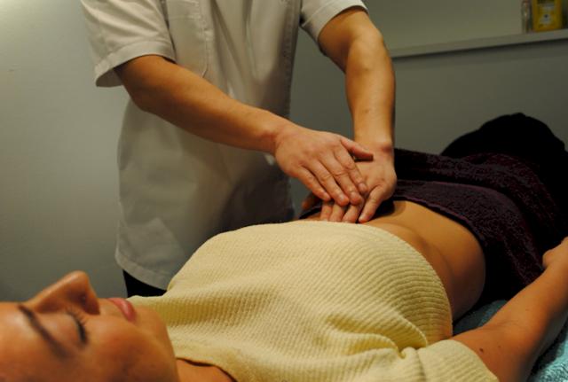 Внутреннее кровотечение: признаки и первая помощь для его остановки, причины и лечение