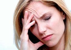 Чем лечить кашель при грудном вскармливании: обзор безопасных средств