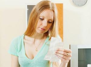 Канефрон при грудном вскармливании: можно ли принимать кормящим, как правильно пить