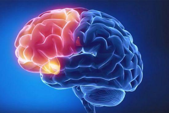 Почему темнеет в глазах: 23 причины патологические и физиологические