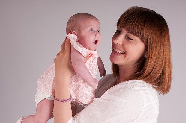 Гранат при грудном вскармливании: можно ли кормящей маме гранат и гранатовый сок