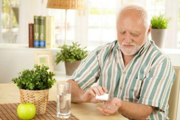 Анаприлин: от чего помогает, показания к применению таблеток и побочные эффекты