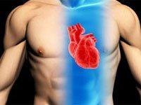 Мерцательная аритмия сердца: причины и симптомы, лечение и прогноз жизни