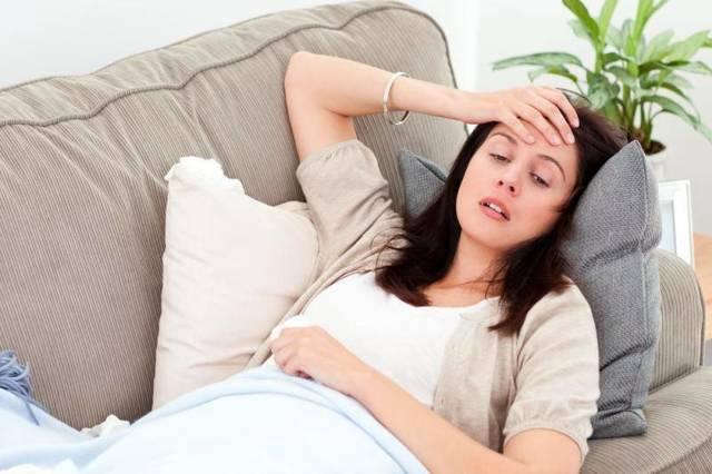 Повышенный холестерин у женщин: причины, лечение, что это значит и о чем говорит