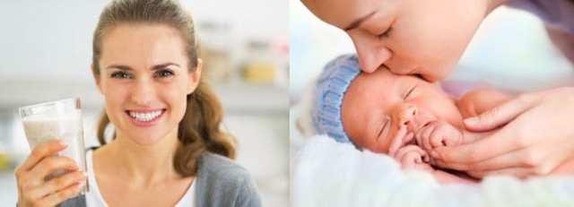 Можно ли пельмени при грудном вскармливании: диета кормящей мамы при ГВ