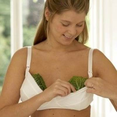 Трещины на сосках при кормлении: как лечить, чем мазать, чтобы быстро вылечить