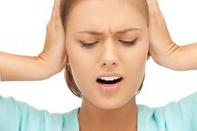 Наджелудочковая тахикардия (суправентрикулярная): симптомы и лечение, признаки на экг