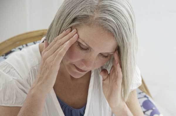 Низкое нижнее давление: причины, лечение, что это значит и что делать