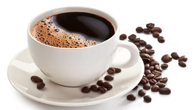 Кофе при грудном вскармливании: можно ли его пить кормящим мамам при ГВ