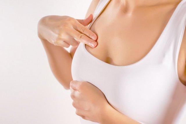Белье после мастэктомии: как выбрать бюстгальтер после операции на молочной железе