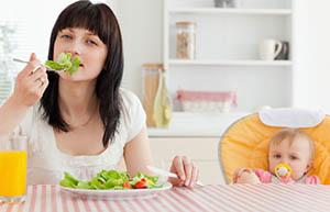 Пирантел при грудном вскармливании: как лечить глисты у кормящей мамы