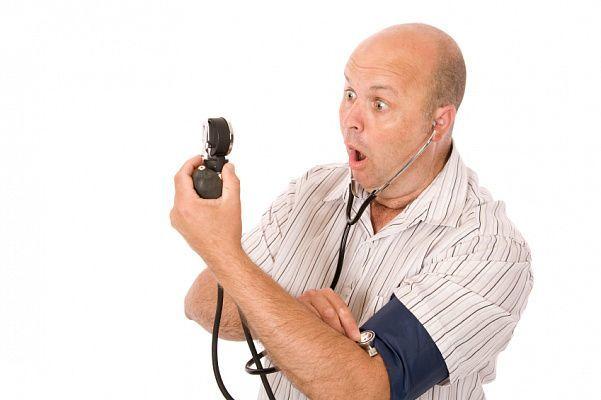 Пульс 90 ударов в минуту: это нормально или нет, что делать и что принимать