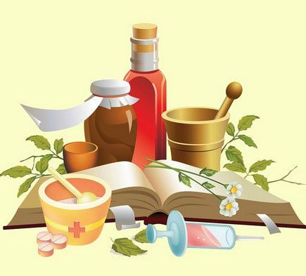 Шишки хмеля для увеличения бюста: принцип действия и пошаговые рецепты