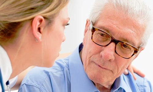Цереброваскулярная недостаточность: что это такое, симптомы и лечение хронической ЦВН