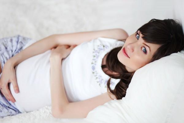 Низкое давление при беременности 1,2,3 триметстр: что делать и причины