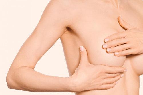 Уплотнение в молочной железе: причины болезненных образований, диагностика, лечение
