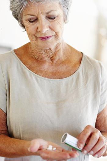 Мастит: симптомы у некормящих женщин, причины и лечение нелактационного мастита