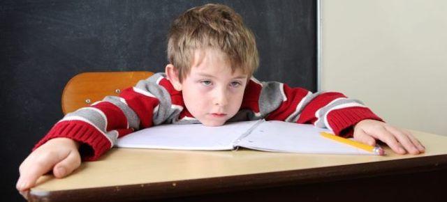 Церебрастенический синдром: что это такое у детей и взрослых, лечение, симптомы и причины