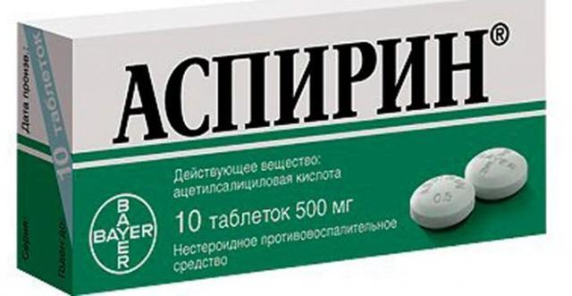 Высокое давление не снижается таблетками: причины, что делать и почему они не помогают