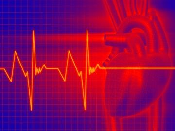 Учащенное сердцебиение: причины и что делать в домашних условиях