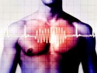 Гипоксия миокарда: что это такое, симптомы и лечение нехватки кислорода в сердце