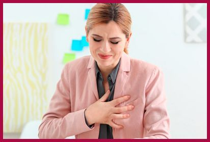 Аортальный стеноз: что это такое, симптомы, лечение прогноз жизни