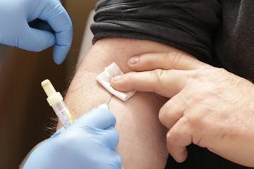 Щелочная фосфатаза повышена в крови: что это значит