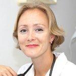 Жировая эмболия при переломах, легочная, мозговая: симптомы и лечение