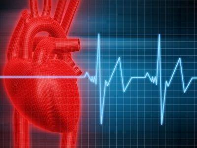Пульс 110-115 ударов в минуту в состоянии покоя: что делать и что это значит