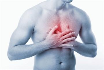 Почечное давление: симптомы и лечение, что это такое и как снизить