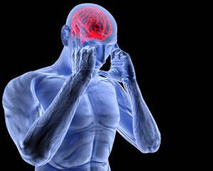 Нейропротекторы: список препаратов, действие и обзор эффективности