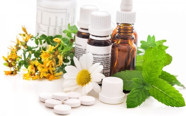 Мочегонные средства при отеках ног и лица: таблетки мягкого и мощного действия