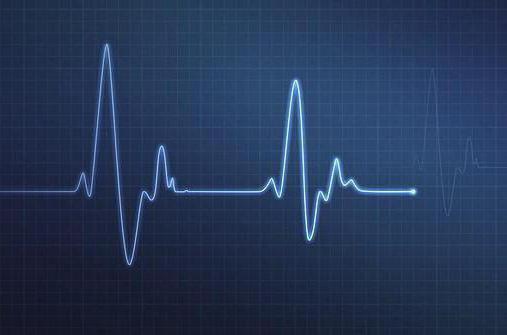 Пульс 50 ударов в минуту: что делать и нормально ли это