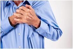 Пароксизмальная тахикардия: симптомы и лечение у взрослых